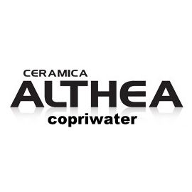 Copriwater  ALTHEA
