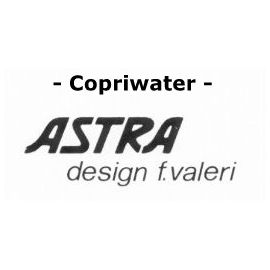 Copriwater  ASTRA