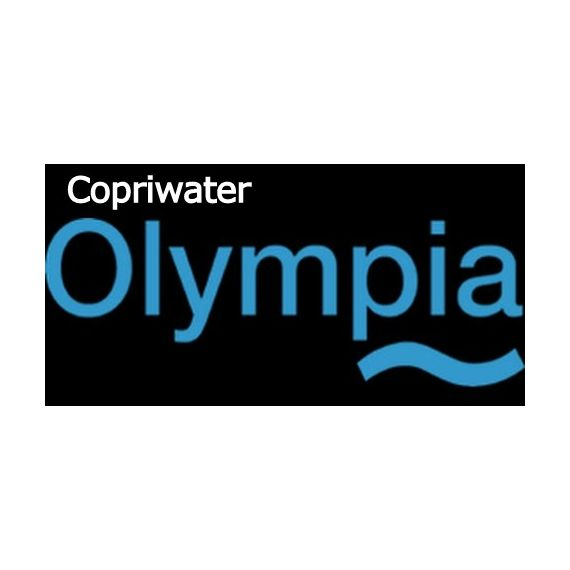 Copriwater OLYMPIA