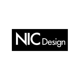 Copriwater NIC DESIGN