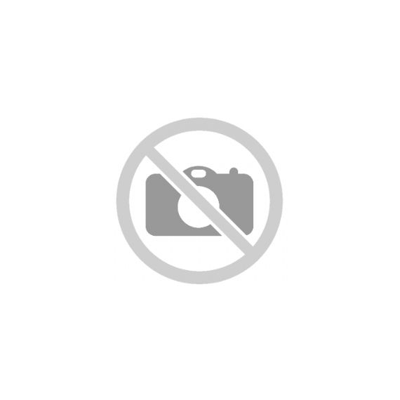 Set vasi VASES
