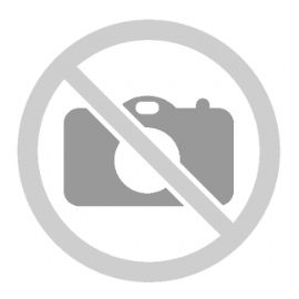 Bean bag ( seduta a sacco )