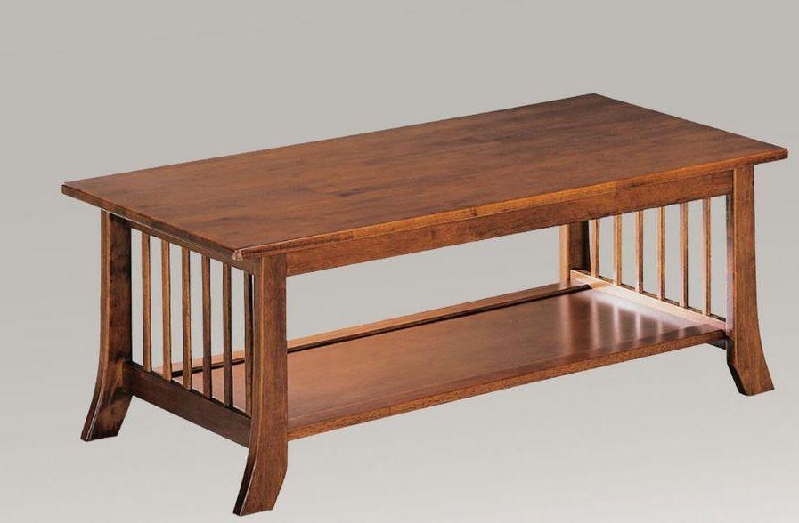 Tavolino Vano A Giorno Copenaghen : Tavolino arte povera