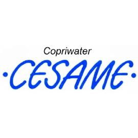 Copriwater CESAME