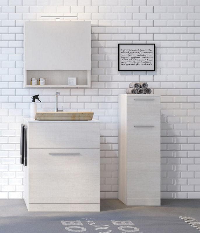 Lavabo lavatoio da incasso lavabo da incasso soprapiano